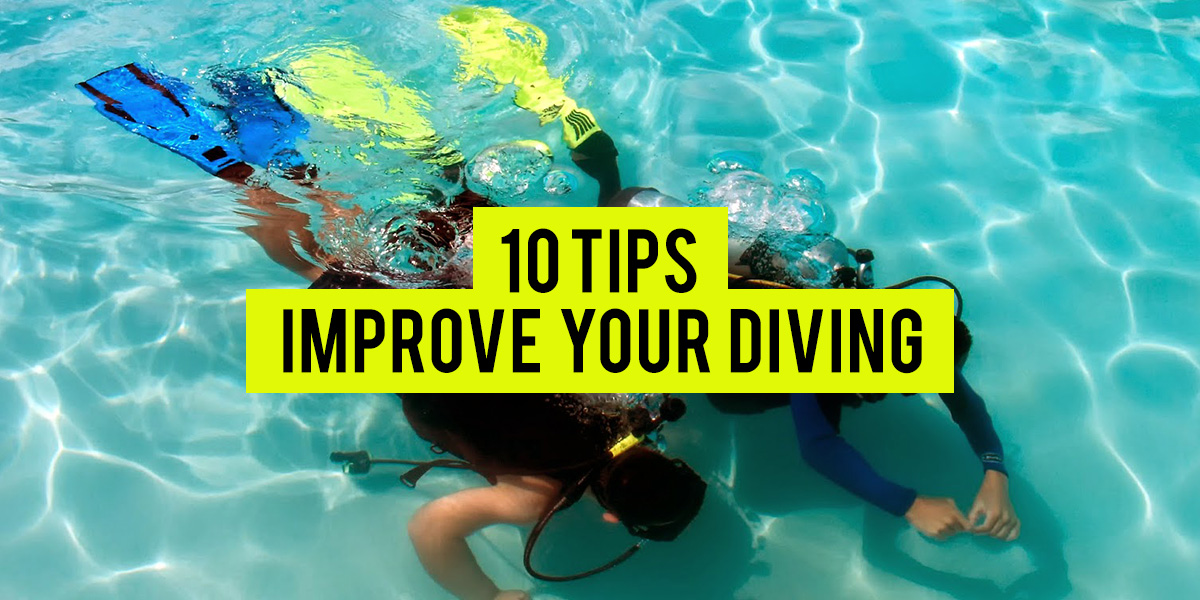 10-tips-to-improve-your-diving