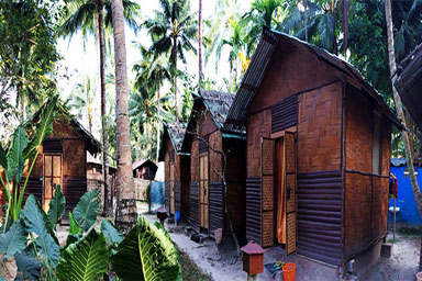 Havelock accomodations 3