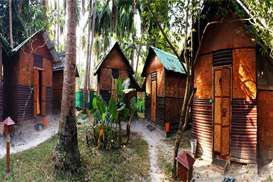 Havelock accomodations 4
