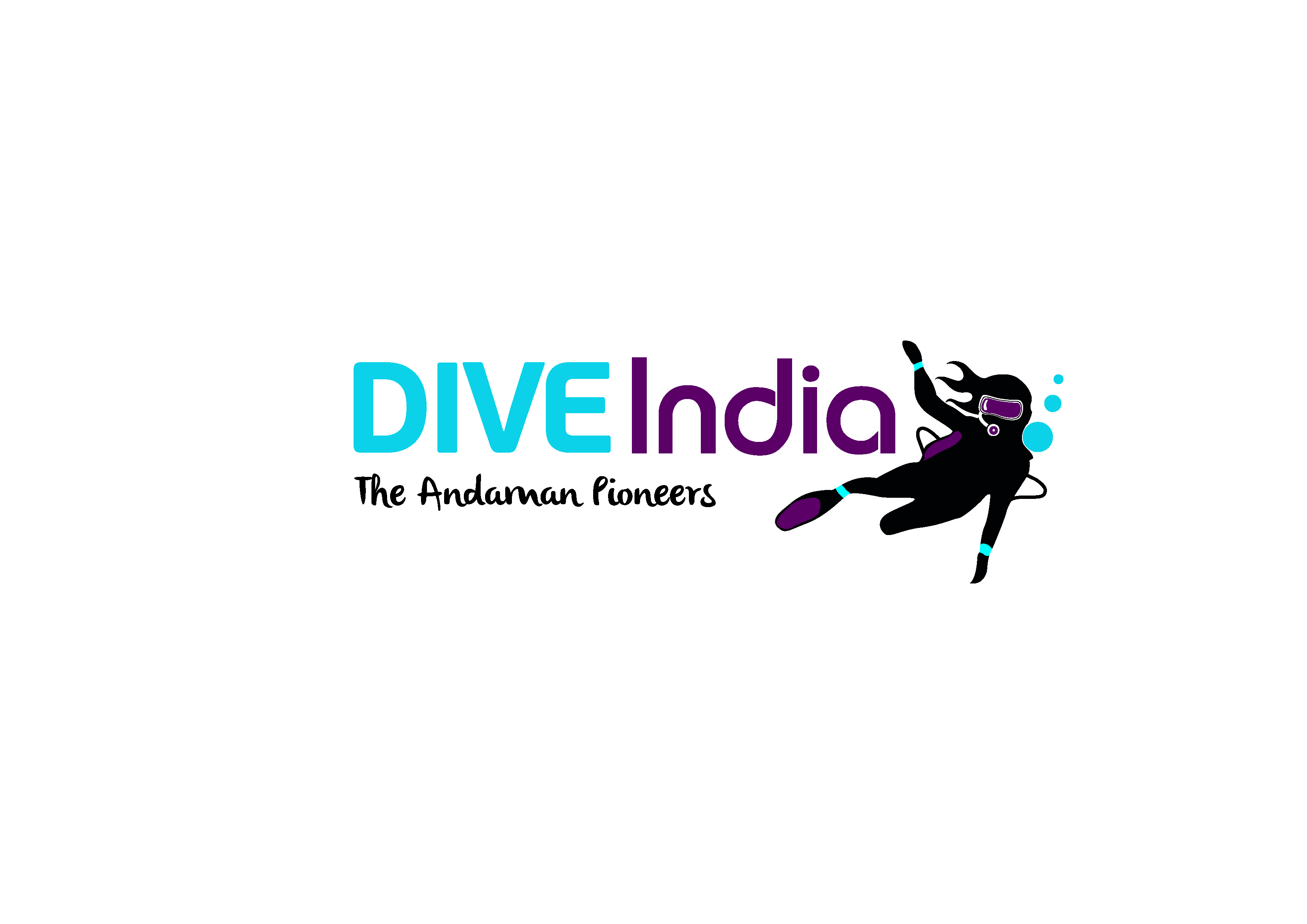 Learn Scuba Diving in Mumbai | Scuba Dive in Mumbai | DIVEIndia