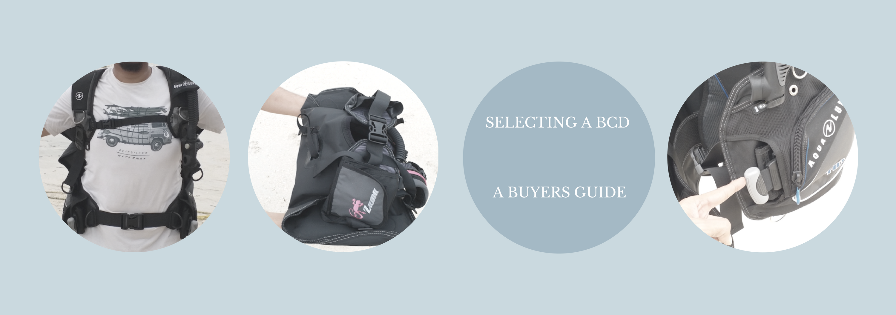 A Buyer's Guide