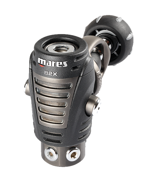 mares-diving-regulator-82x2